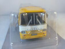 Autosan H9-03 Ostblock Bus 1:72 Deagostini OVP