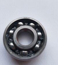 stihl bg86,bg56,bg85,bg55,sh55,sh56,sh86,sh85 blower main crankshaft bearing