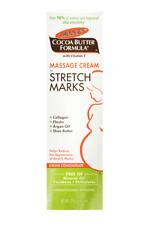 Palmer;s Cocoa Butter Massage Cream for Stretch Marks