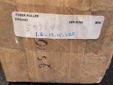 Xerox  fuser roller 22k03482 xer-01703