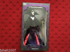 New Disney Store Exclusive Maleficent Doll Limited Edition Sleeping Beauty