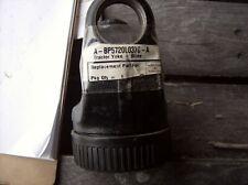 BP5720L0376 TRACTOR YOKE SPLINED SLIDE QUICK DETACH COLLAR