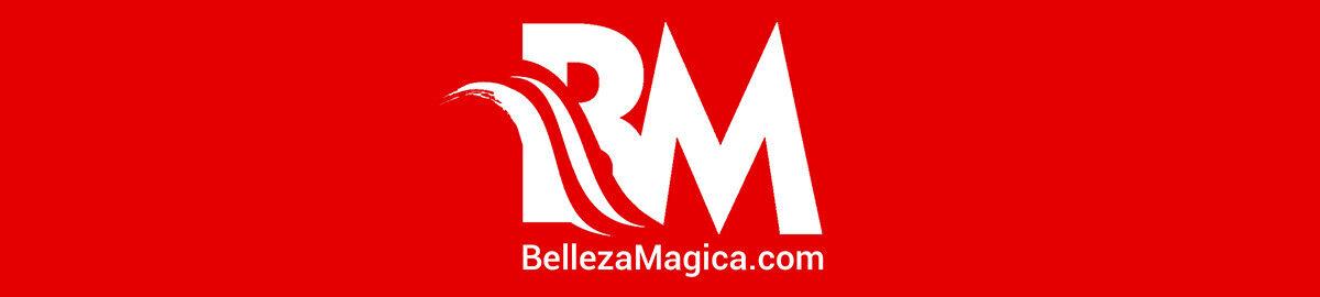 BellezaMagica