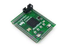 CoreEP4CE10 EP4CE10 EP4CE10F17C8N FPGA ALTERA Cyclone IV Development Core Board