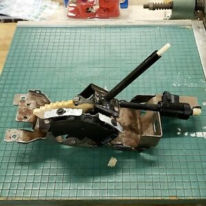 Rare 1996 Chevrolet Impala SS Floor Shifter Assembly OEM - Used - No Reserve!
