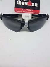 "FOSTER GRANT IRON MAN SUNGLASSES ""WHEELIE"" RRP £30"