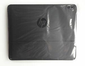 ElitePad Productivity Jacket_D6S54AA Keyboard for ElitePad 1000 G2 900 G1_QWERTY
