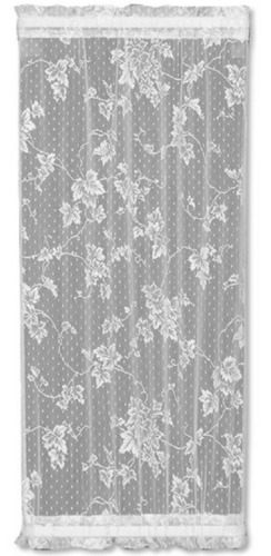 Catalog Sidelight Panel Travelbon.us