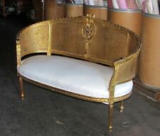 Settee : ebay chaises - Sectionals, Sofas & Couches