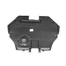 FO1228110 New Replacement Undercar Shield 6E5Z5410494A
