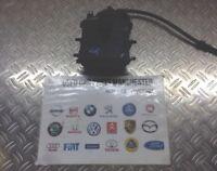 13-16 SEAT LEON MK3 1.6 TDI DIESEL PASSENGER FRONT BRAKE CALIPER 5Q0615105CC