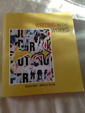 Writing in The Works- Third Edition