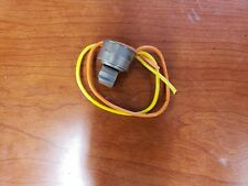 Ge Refrigerator Defrost Thermostat-Part# 467326P029