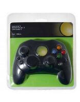 Manette pour Xbox Première génération filaire - 1.80m