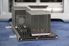CPU Upgrade Apple Mac Pro 2009 (4,1 -> 5,1) 12-Core 3.46GHz 2,93GHz xyz