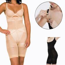 per il controllo della pancia Vhccirt Shapewear Pantaloncini da donna a vita alta
