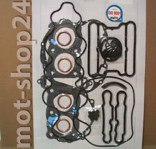 Engine SEAL set HONDA CB650 Z CB650 B CB650 C Custom … Engine gasket set RC03/05