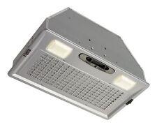 Broan® Pm390 Kitchen Exhaust Fan & Light 390 Cfm
