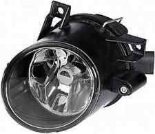 SEAT ALTEA ALTEA XL IBIZA IV LEON TOLEDO III FRONT RIGHT FOG LIGHT LAMP MJ