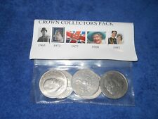 The Princess of Diana Century Wedding Silver Coin with Gift Box Art Ornament