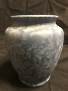 Vase Camark Art Pottery For Sale Ebay
