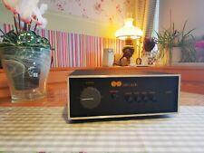 Naim Audio NAIT 1 Stereo Integrated Amplifier Verstärker