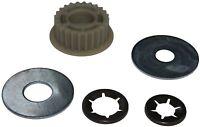 Belle Cement Concrete Mixer Gear Box Pulley Gearbox 150 Spares Parts Minimix