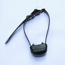 Used replace  Garmin Delta/Delta Sport Dog Collar Receiver ,No charger