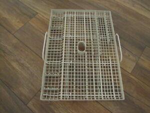 Korb Besteckschublade Besteckablage Geschirrspüler Spülmaschine Miele