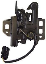 GM 20763454 Hood Latch & Switch/Sensor 2007-2014 Silverado Sierra Escalade Yukon