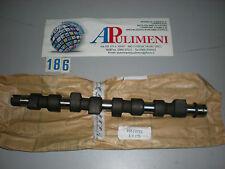46523711 ALBERO A CAMME FIAT PALIO-PUNTO-SIENA-STRADA-DOBLO' 1.9 JTD