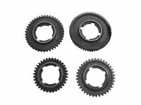 VESPA PX LML STELLA STAR GEAR SET OF 4 57/42/38/35 COGS