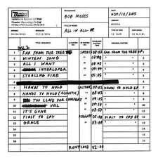 33 U/min Pop Vinyl-Schallplatten mit Single und Jazz & Weltmusik ohne Sampler
