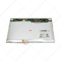 """HP 4520 LCD Display Pantalla Portatil 15.6"""" HD LED 30pin #239 Glossy"""