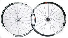 SRAM Bicycle Components & Parts