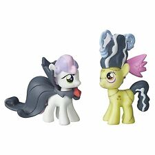 My Little Pony Friendship Is Magic Collection Sweetie Belle and Apple Bloom Pack