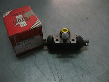 CILINDRETTO POST.TALBOT 1.1 HORIZON 6,7 CH an78 Ø20,6 STOP RS52391 BENDIX 621847