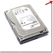 HARD DISK SATA INTERNO 500GB SEAGATE HD 3,5 500 GB 7200rpm PC