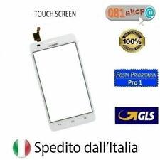 Componenti Display: schermo LCD senza marca per cellulari per Huawei