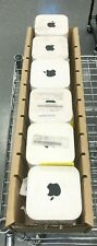 Apple Airport Extreme Boden Station 6th Gen Dualband 802.11ac Wifi Router A1521