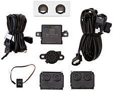 Kits caméra, écran, capteur