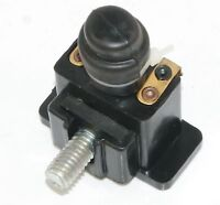Brake / Stop Light Switch Assembly for Ford 3600 Farmtrac Tractor