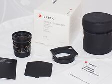 Leica MP Elmarit-M 24mm f2.8 Leica  ASPH Germany Leica  M8, M9 and M240 Sony A7r