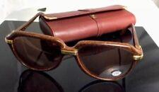 f8157e7c63b0 Cartier Vintage Sunglasses for sale