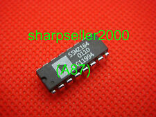 2PCS SSM2164P SSM2164 Amplificador controlado por voltaje Quad de bajo costo