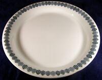 Mid Century Modern Arabia Finland LINNEA Chop Platter