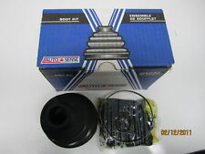 91-02 Saturn Axle CV RH LH Front Outer Boot Kit BK321