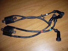 Coppia bonine  A.T. high voltage coils Yamaha  XJR1300