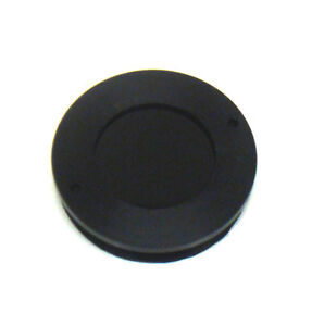 Neutral density light/ moon filters for telescope/digital eyepieces & for scopes