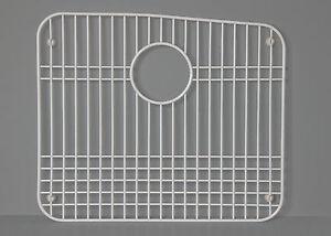 Kohler Lakefield Replacement Sink Rack 6011-0 - WHITE